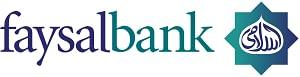 faysalbank